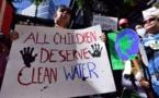 Dakota: les Amérindiens demandent à la justice l'arrêt de la construction de l'oléoduc