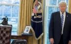Revers pour Trump: la cour d'appel de San Francisco maintient la suspension du décret migratoire