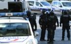 L'assaillant du Carrousel du Louvre mis en examen