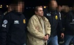 Un New-Yorkais plaide coupable de soutien à l'EI