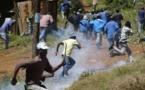 Centre du Mali: au moins 20 morts dans des violences intercommunautaires (nouveau bilan)