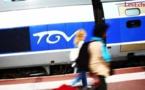 La SNCF achètera les 15 TGV commandés pour sauver Alstom Belfort