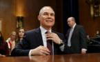 Le Sénat américain confirme le climatosceptique Pruitt à la tête de l'EPA