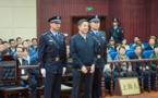 Anti-corruption dans le monde : la Chine donne l'exemple