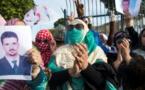 Maroc: reprise du procès de 25 Sahraouis accusés du meurtre de membres des forces de l'ordre
