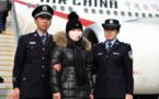 ANTI-CORRUPTION EN CHINE : La chasse aux renards porte ses fruits