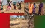 KEDOUGOU-SARAYA-SABODALA-KIDIRA - Les frustrations populaires gagnent du terrain…