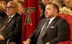 Maroc: le roi va remplacer le Premier ministre Benkirane