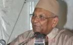 96e anniversaire du Président des Assises nationales : HOMMAGE A MAHTAR  MON EPOUX