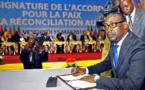 Mali: ex-rebelles et opposants boycottent la conférence pour la réconciliation