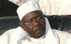 Al Amine : les contours d'un discours tendancieux