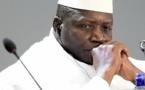 Gambie: enquêtes sur des dizaines de disparus du régime de Jammeh (police)