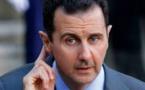 La frappe américaine en Syrie divise les prétendants à l'Elysée