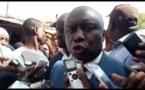 Idrissa Seck chez Khalifa Sall : « Je suis étonné que Macky Sall n'ait rien appris et rien compris…»