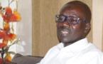 Dr Cheikh Ahmed Bamba Diagne: « L'économie sénégalaise danse sur un volcan »