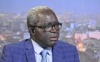 Babacar Justin Ndiaye (journaliste-éditorialiste): «Un Homme qui prend en charge l'indépendance du pays»