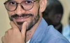 Charles Vieira Sanches (juriste, enseignant en sciences politiques): «Pas un Président qui travaillera sa feuille pour une réélection»