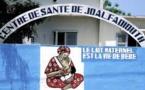 Santé, pauvreté, emploi, chômage, éducation, etc.: le bien-être des Sénégalais décrypté aux normes de l'Ocde