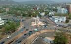 Mali: un campement touristique attaqué à la périphérie de Bamako, 2 morts