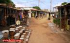 Artisanat: Douze entreprises sénégalaises à la Foire de Lisbonne