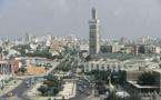 Noms de rues à Dakar : Nos ancêtres les Gaulois squattent encore la place !