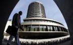 La BRI identifie quatre risques à long terme pour l'économie