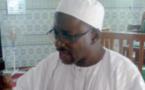 Paix, sécurité, stabilité: l'imam Habib Ly appelle les Sénégalais à prendre conscience de «leur chance»