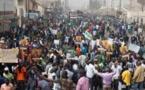 Campagne des législatives dans les médias: le Cnra en appelle à l'éthique et à l'équilibre