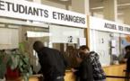 Campus France prépare les étudiants sénégalais à leur séjour en France