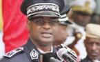 Dakar : le DG de la Police nationale dénombre zéro incident