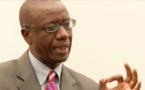 Hold-up électoral à Dakar