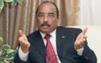 Les Mauritaniens aux urnes pour un référendum constitutionnel dans un climat tendu