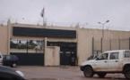 Côte d'Ivoire: 20 personnes s'évadent du palais de justice d'Abidjan