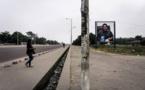 """""""Ville morte"""" en RDCongo: pas d'incident signalé, l'ONU """"regrette"""" les restrictions"""