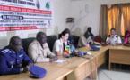 Matériel médical : les USA offrent 389 millions FCFA à l'Armée sénégalaise