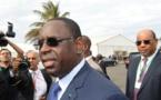 Sénégal : autopsie d'un régime de terreur