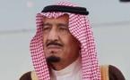 Dix prix Nobel exhortent Ryad à ne pas exécuter 14 chiites