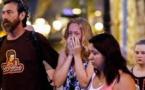L'attentat de Barcelone a fait 13 tués et 100 blessés