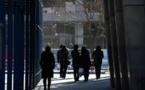 Sport, hôtels: la Chine restreint les investissements à l'étranger