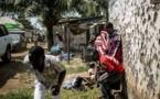 Centrafrique: nouvelles violences meurtrières