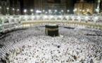Ryad accuse le Qatar d'empêcher des avions saoudiens de transporter des pèlerins qataris