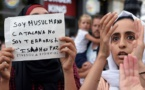 Les musulmans de Barcelone craignent de perdre leur Espagne tolérante