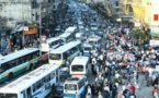 Emoi au Maroc après l'agression sexuelle collective d'une femme dans un bus