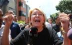 La Colombie offre l'asile à l'ex-procureure du Venezuela, en fuite
