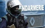 Officiers africains de la gendarmerie : la 10ème promotion formée au Sénégal