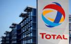 """La Guinée Equatoriale réclame 48 milliards FCFA à Total pour """"fraude"""""""