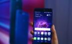 Smartphones: le chinois Huawei introduit l'intelligence artificelle dans sa puce