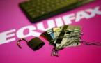 Les données de 143 millions d'Américains exposées dans un piratage