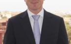 Ericsson : Nicolas Blixell à la tête de la région Afrique de l'Ouest