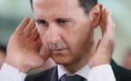 Syrie: Assad se rapproche de la victoire dans un pays en ruines